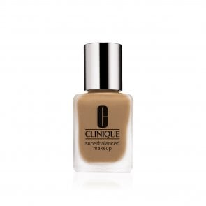 Clinique Superbalanced Oil-Free Foundation WN114 Golden 30ml