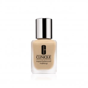Clinique Superbalanced Oil-Free Foundation WN13 Cream 30ml