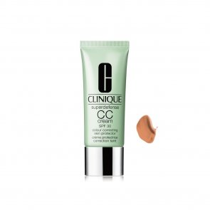 Clinique Superdefense CC Cream Medium 40ml