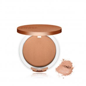 Clinique True Bronze Powder 02 Sunkissed 9.6g