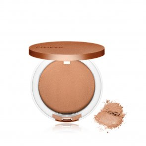 Clinique True Bronze Powder 03 Sunblushed 9.6g