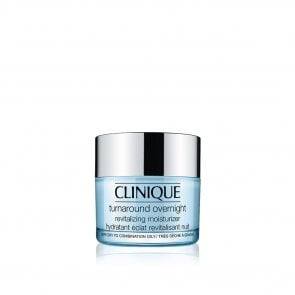 Clinique Turnaround Overnight Revitalizing Moisturizer 50ml