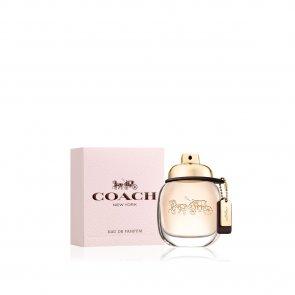 Coach Eau de Parfum For Women 30ml