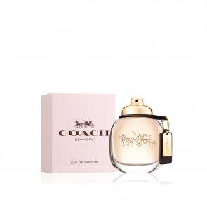 Coach Eau de Parfum For Women 50ml