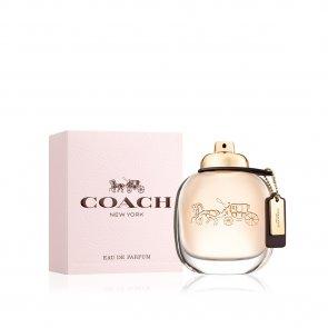 Coach Eau de Parfum For Women 90ml