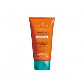 Collistar Active Protection Sun Cream SPF30 150ml