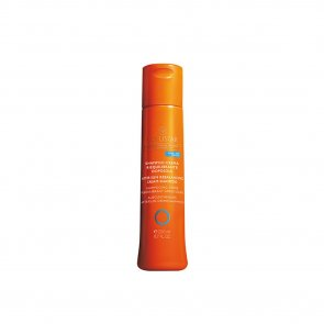 Collistar After-Sun Rebalancing Cream-Shampoo 200ml