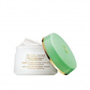 Collistar Body Anti-Age Lifting Body Cream 400ml