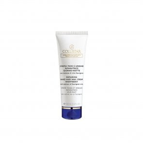 Collistar Anti-Age Repairing Hand & Nail Cream 100ml