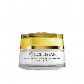 Collistar Sebum-Balancing Anti-Age Treatment 50ml