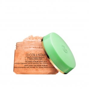 Collistar Body Anti-Age Talasso-Scrub 700g