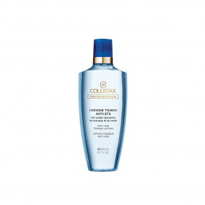Collistar Anti-Age Toning Lotion 200ml