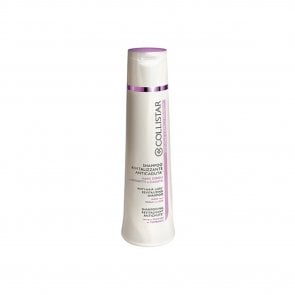Collistar Hair Anti-Hair Loss Revitalizing Shampoo 250ml