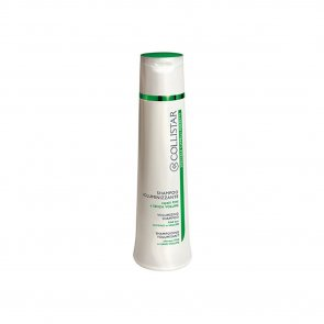 Collistar Hair Volumizing Shampoo 250ml
