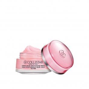 Collistar Idro-Attiva Fresh Moisturizing Gelée Cream 50ml