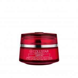 Collistar Lift HD Ultra-Lifting Face & Neck Cream 50ml