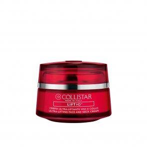 Collistar Lift HD Ultra-Lifting Face & Neck Cream 50ml