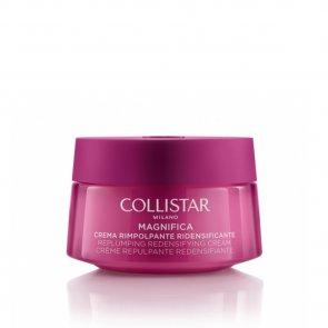 Collistar Magnifica Replumping Redensifying Cream 50ml