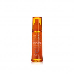 Collistar Protective Oil Spray For Coloured Hair 100ml