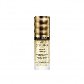 Collistar Siero Unico Universal Youth Essence Serum 30ml
