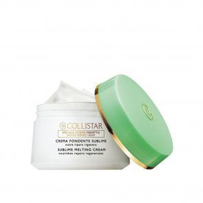 Collistar Body Sublime Melting Cream 400ml