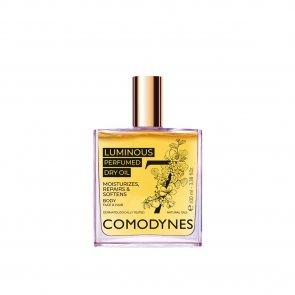 Comodynes Luminous Perfumed Dry Oil 100ml