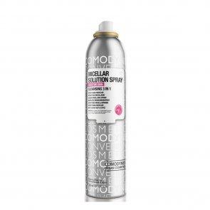 Comodynes Spray Solução Micelar 200ml