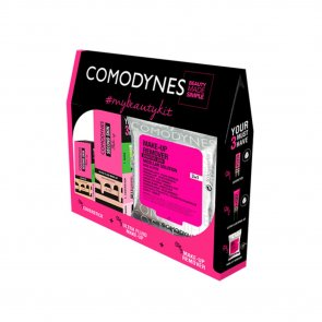 COFFRET: Comodynes My Beauty Kit