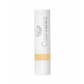 Avène Couvrance Stick Concealer Yellow 4,2g
