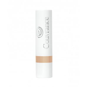 Avène Couvrance Stick Corrector Coral 4,2g