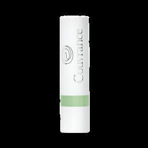Avène Couvrance Stick Corrector Verde 4,2g