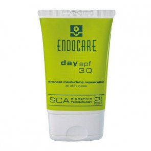 Endocare Creme de Dia FPS30 40ml