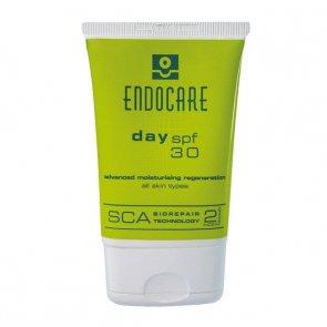 Endocare SPF30 Day Cream 40ml