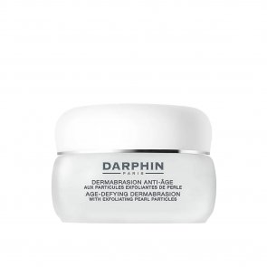 Darphin Age-Defying Dermabrasion Facial Exfoliator 50ml