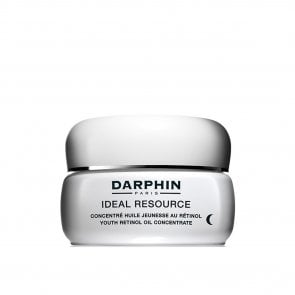 Darphin Ideal Resource Youth Retinol Oil Concentrate x60