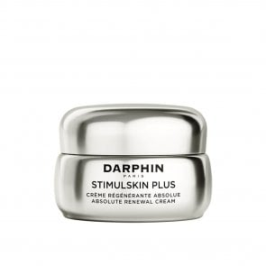 Darphin Stimulskin Plus Absolute Renewal Cream 50ml