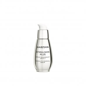 Darphin Stimulskin Plus Absolute Renewal Serum 30ml