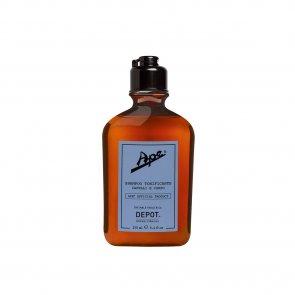 DEPOT APE® Refreshing Shampoo 250ml