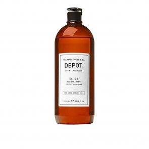 DEPOT No.101 Normalizing Daily Shampoo 1L