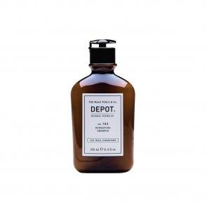 DEPOT No.103 Hydrating Shampoo 250ml