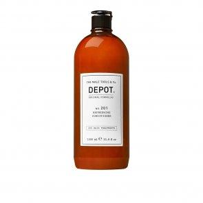 DEPOT No.201 Refreshing Conditioner 1L