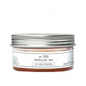 DEPOT No.303 Modelling Wax 100ml
