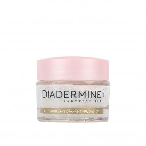 Diadermine Anti-Wrinkle Double Action Day Cream 50ml