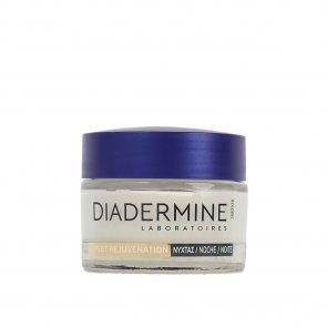 Diadermine Expert Rejuvenating Night Cream 50ml