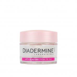 Diadermine Lift+ Elastin Day Cream 50ml
