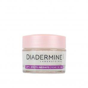 Diadermine Lift+ Immediate-Effect Smoothing Day Cream 50ml
