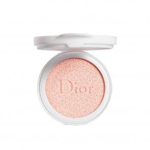 Dior Capture Dreamskin Moist & Perfect Cushion Refill SPF50 000 15g