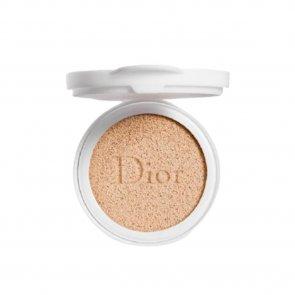 Dior Capture Dreamskin Moist & Perfect Cushion Refill SPF50 010 15g