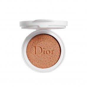 Dior Capture Dreamskin Moist & Perfect Cushion Refill SPF50 030 15g
