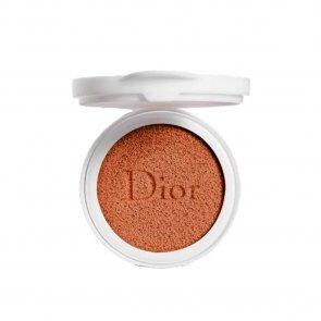 Dior Capture Dreamskin Moist & Perfect Cushion Refill SPF50 040 15g